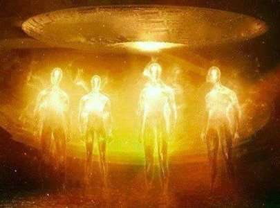 Image result for THE NEW ENERGY CRYSTALLINE LIGHT BODY
